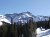 palmyra-peak