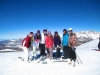 team-tempe-on-top-of-the-world